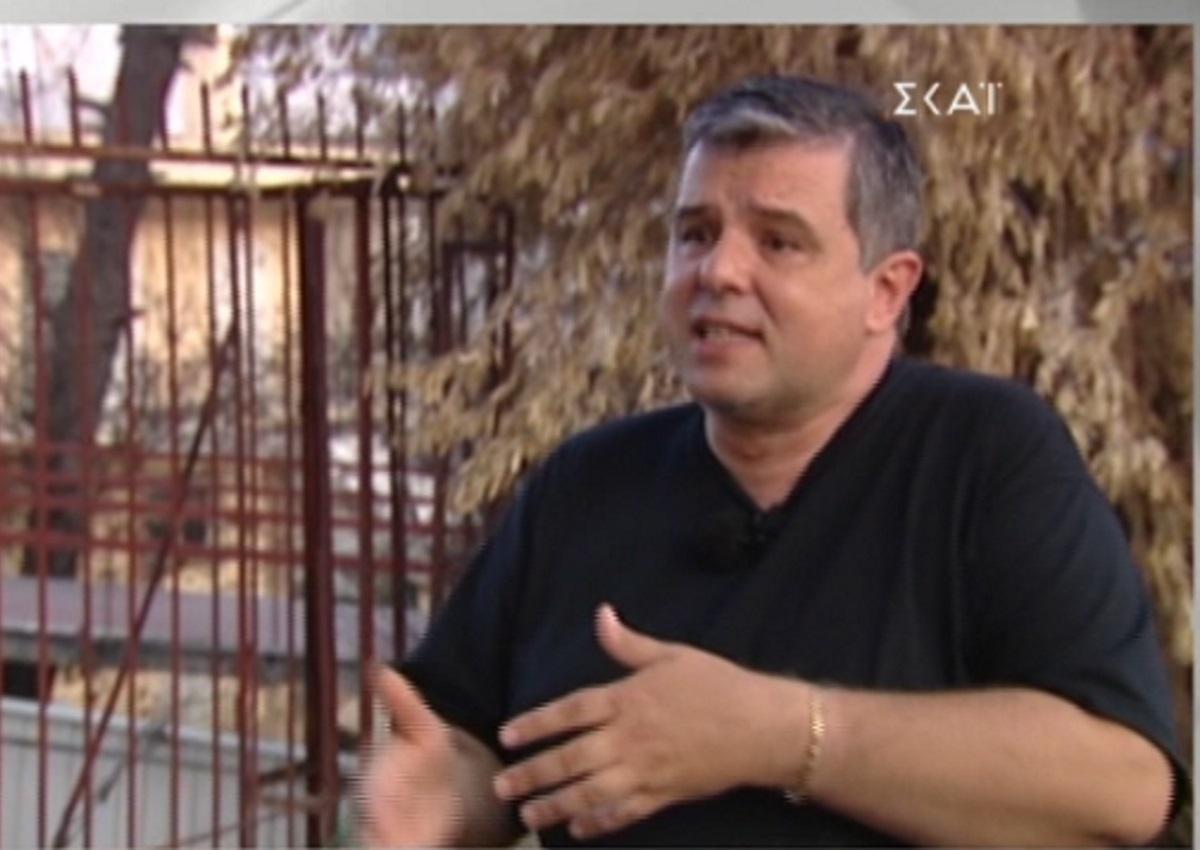 Συγκλονίζει ο διακεκριμένος γιατρός Αναστάσιος Αλεξόπουλος που έχασε τον 13χρονο γιο του στη φωτιά στο Μάτι – Video | tlife.gr