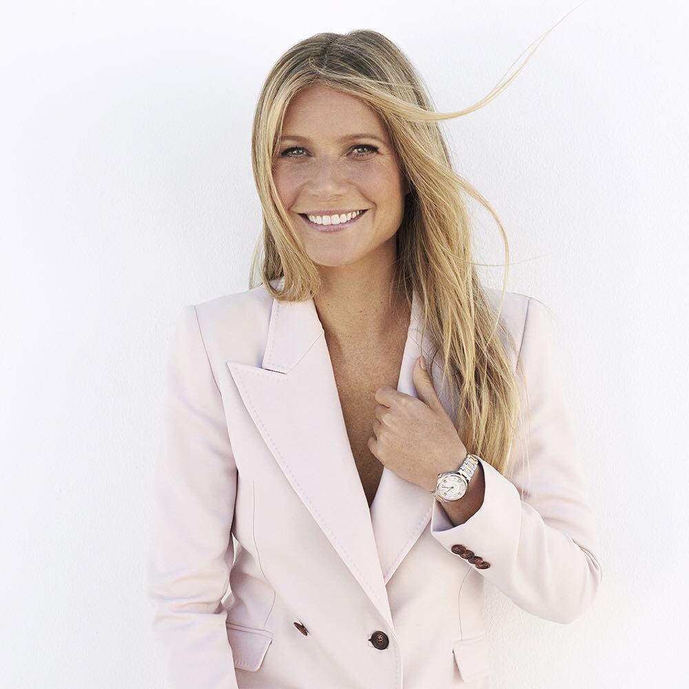Gwyneth Paltrow: Η 14χρονη καλλονή κόρη της είναι ίδια η διάσημη μαμά της! [pic] | tlife.gr