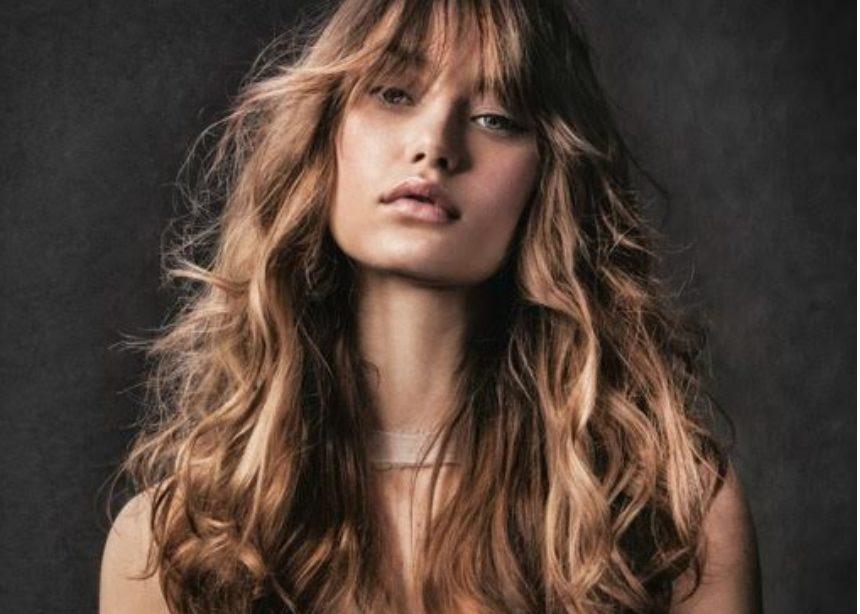 Είναι ο δημοφιλέστερος διαγωνισμός για μαλλιά στον πλανήτη και τον κέρδισε Έλληνας!   tlife.gr