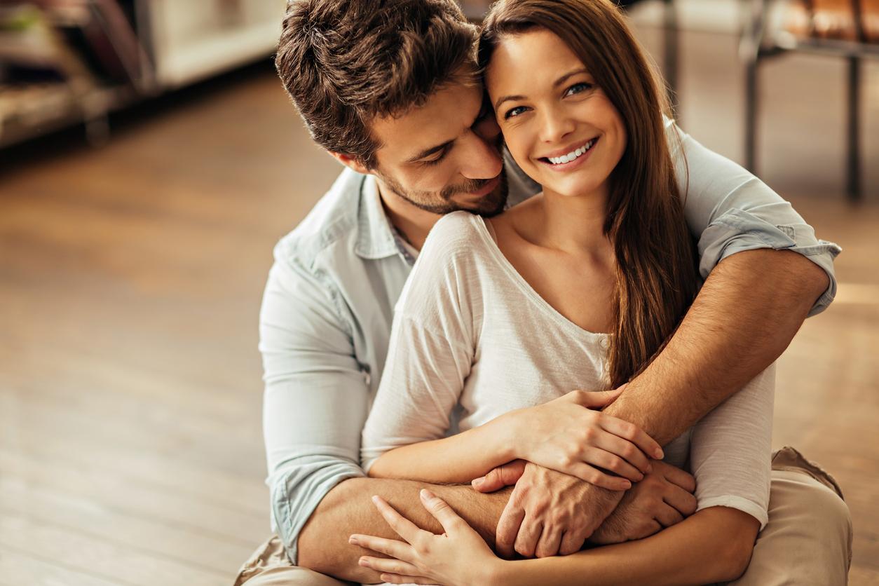 Τι θέλει ένας άντρας από τη σχέση του | tlife.gr