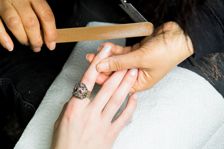 Nail inspo: το μανικιούρ της Selena Gomez!   tlife.gr