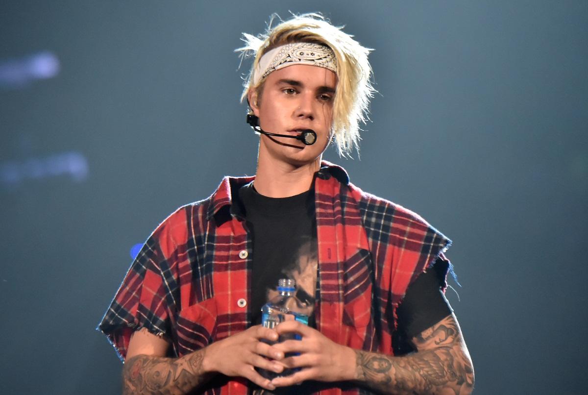 Justin Bieber: Ελεύθερος να… επισκεφτεί ξανά την Αργεντινή! Ο λόγος που του είχε απαγορευτεί η είσοδος στη χώρα | tlife.gr