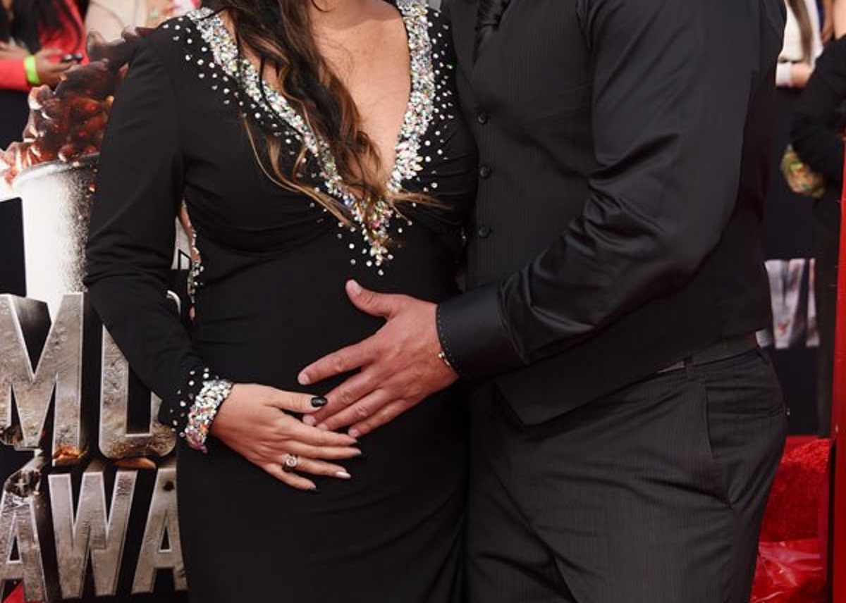 Ξαφνικός χωρισμός στην showbiz! Διάσημη τηλεπερσόνα ζήτησε διαζύγιο από τον σύζυγό της | tlife.gr