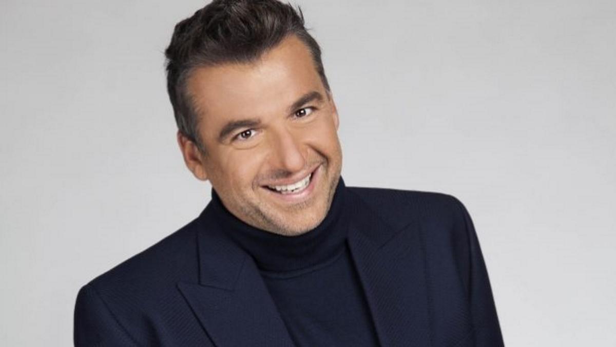 Ο Γιώργος Λιάγκας απαντά για το τηλεοπτικό του μέλλον και την ένταξη του Ουγγαρέζου στο πρωινό με την Σκορδά! | tlife.gr