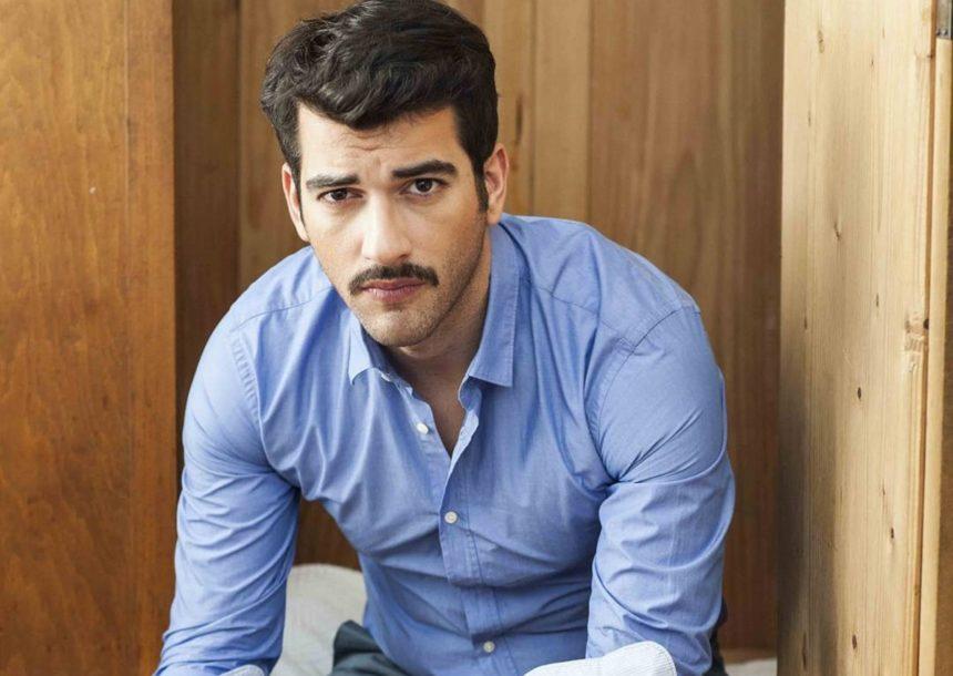 Μάνος Ιωάννου: Χώρισε και… δηλώνει ξανά «Ελεύθερος και ωραίος»! | tlife.gr