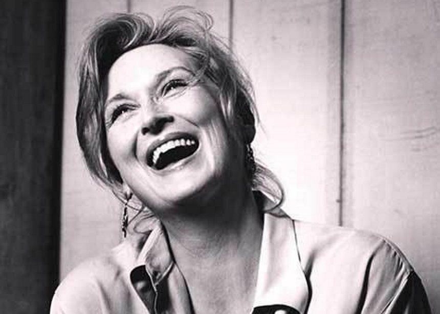 Meryl Streep: Η κορυφαία ηθοποιός αποχωρίζεται το πολυτελές διαμέρισμά της στο Manhattan   tlife.gr