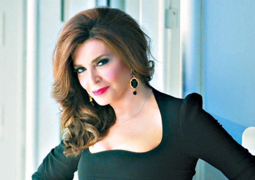 Μιμή Ντενίση: Η κόρη της μετακόμισε στην Κύπρο | tlife.gr