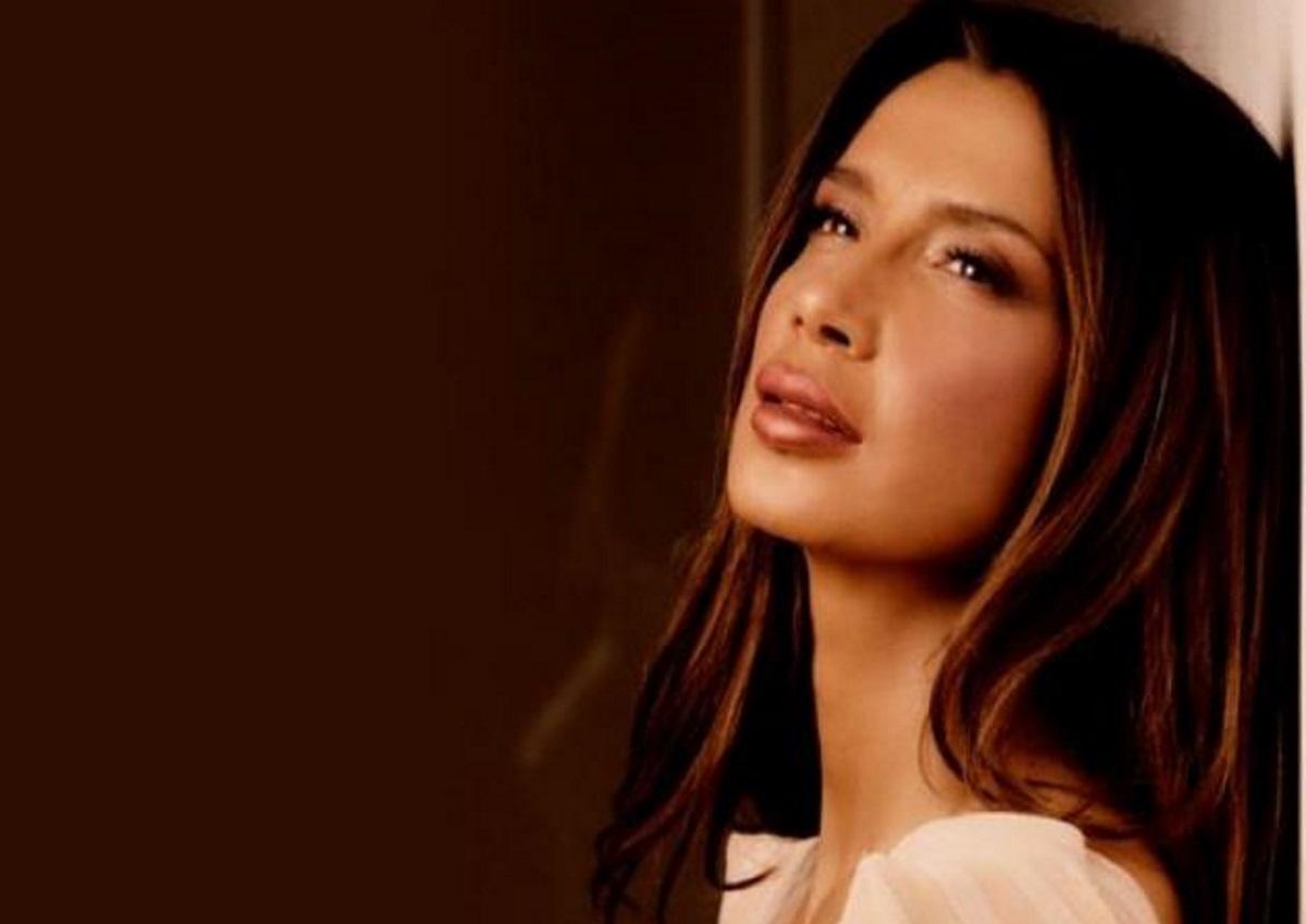 Ξαφνικός χωρισμός για την Πάολα έπειτα από 6 χρόνια σχέσης | tlife.gr