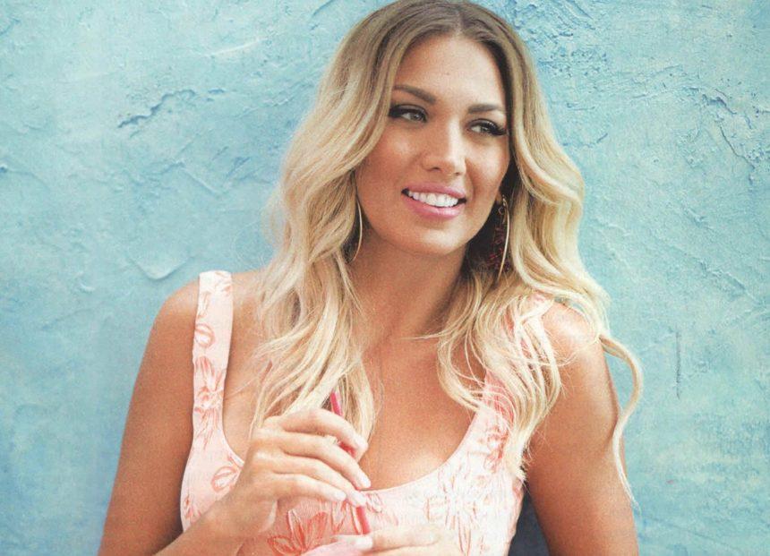 «Την τελευταία χρονιά στην εκπομπή έφτασα στα όριά μου με την Κωνσταντίνα Σπυροπούλου» | tlife.gr