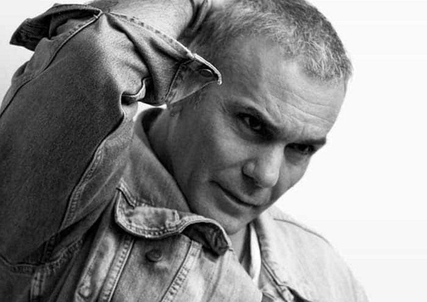 Στέλιος Ρόκκος: Το τραγούδι του «ντύνει» τη νέα σειρά του ΣΚΑΙ! | tlife.gr