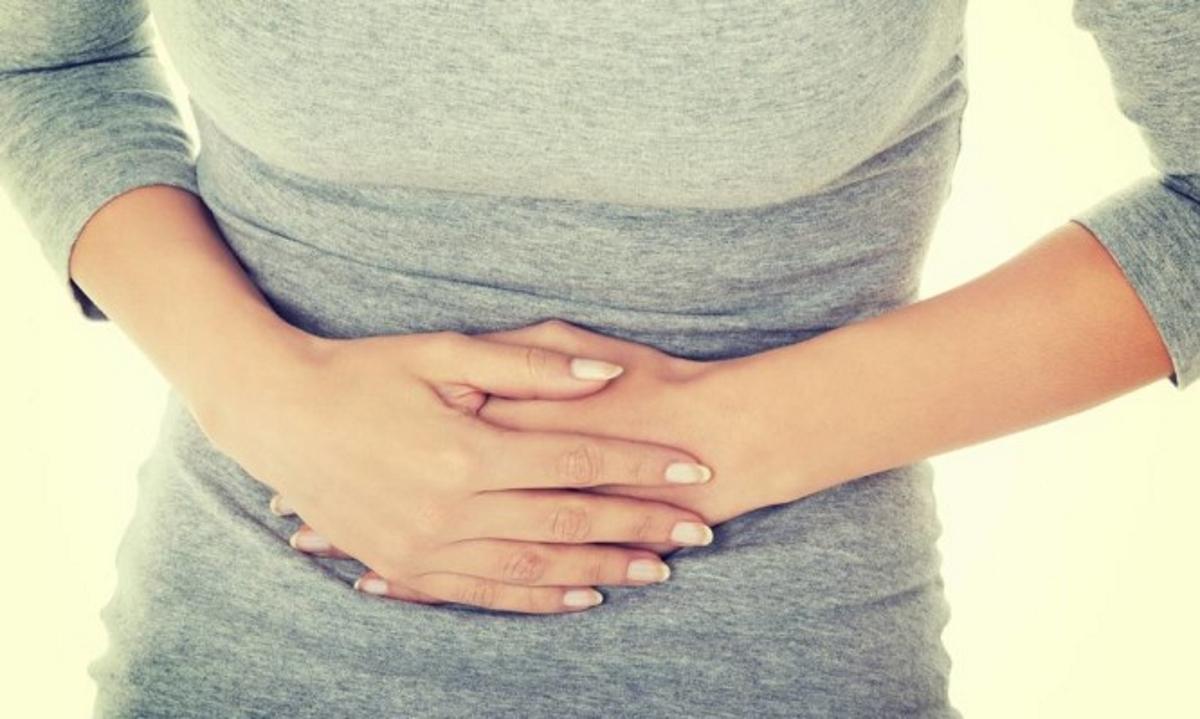 Γιατί πονάει το στομάχι μου; Δέκα βασικοί λόγοι   tlife.gr