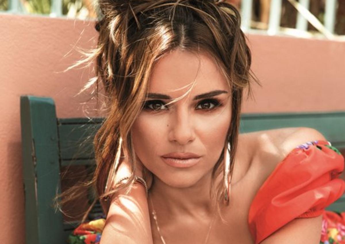 Eλένη Τσολάκη: Όλη η αλήθεια για την απόφασή της να μείνει στον Alpha! | tlife.gr