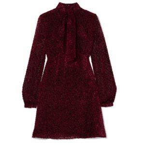 Φόρεμα Saint Laurent