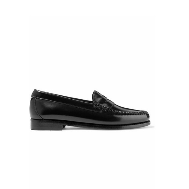 Loafers Re Done | tlife.gr
