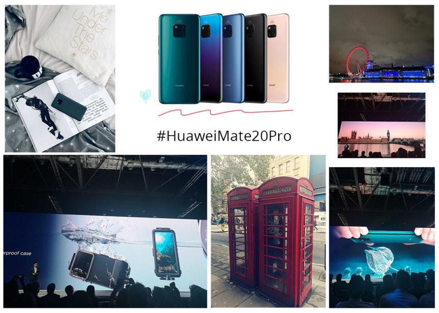 Black Friday+Huawei! Μήπως είναι η ιδανική στιγμή να αποκτήσεις ένα κινητό Ανώτερης Νοημοσύνης; | tlife.gr