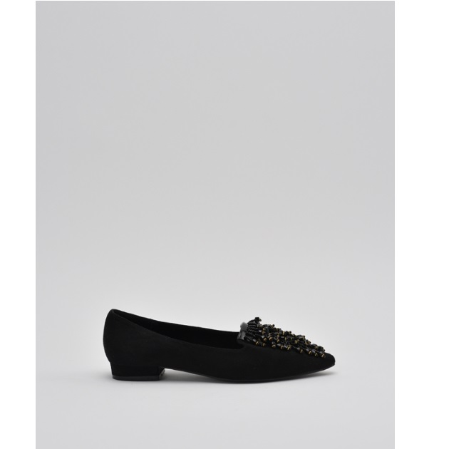 Loafers Axel   tlife.gr