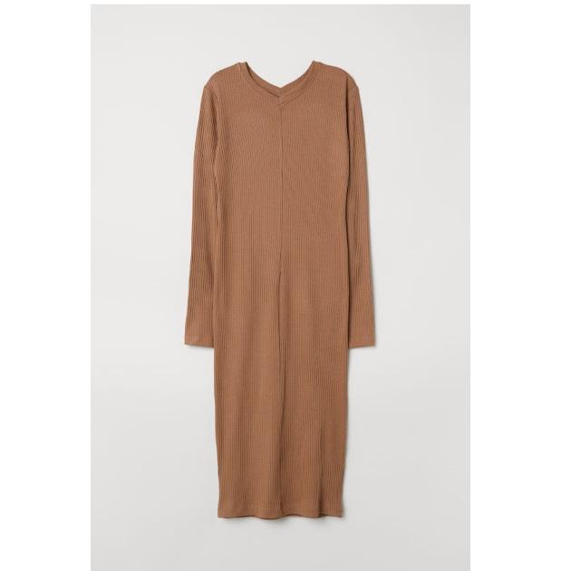 aecde492922 Πλεκτά φορέματα - TLIFE