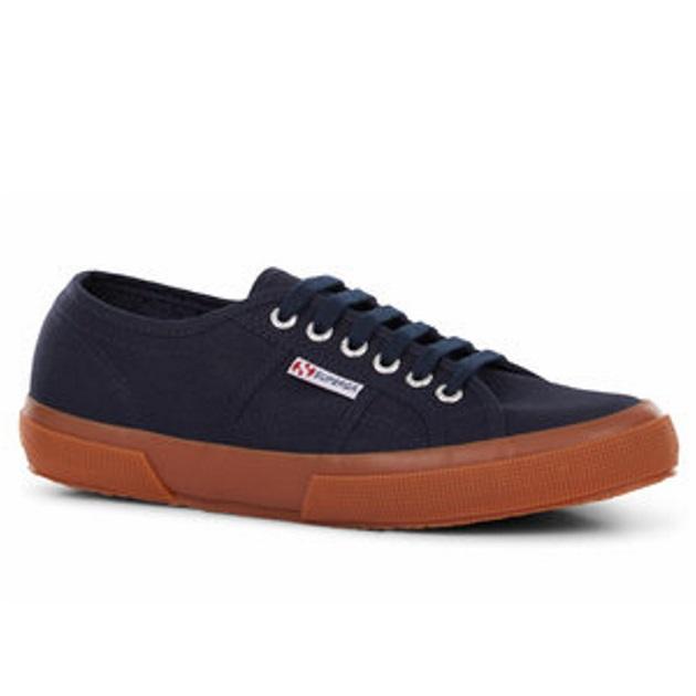 Sneakers Superga | tlife.gr