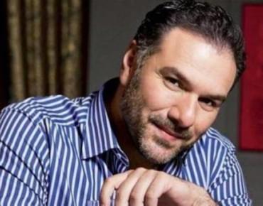 Γρηγόρης Αρναούτογλου: Ο ΑΝΤ1, το «Nomads», η Μπάγια και η επιστροφή του late night…   tlife.gr
