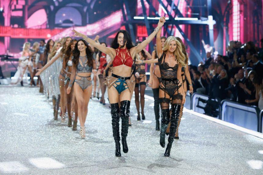 Διάσημη καλλονή μποϊκοτάρει το show της Victoria's Secret! | tlife.gr