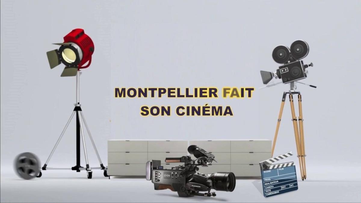 Φεστιβάλ Μονπελιέ 2018 στη Γαλλία: Αφιέρωμα στον νέο λιβανέζικο κινηματογράφο | tlife.gr