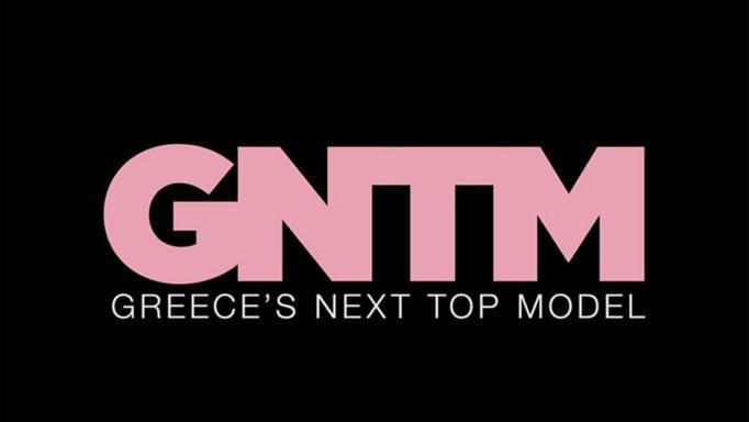 Καλλιστεία 2018: Υποψήφια του GNTM που είχε κάνει χαμό, έφυγε από την πίσω πόρτα! | tlife.gr
