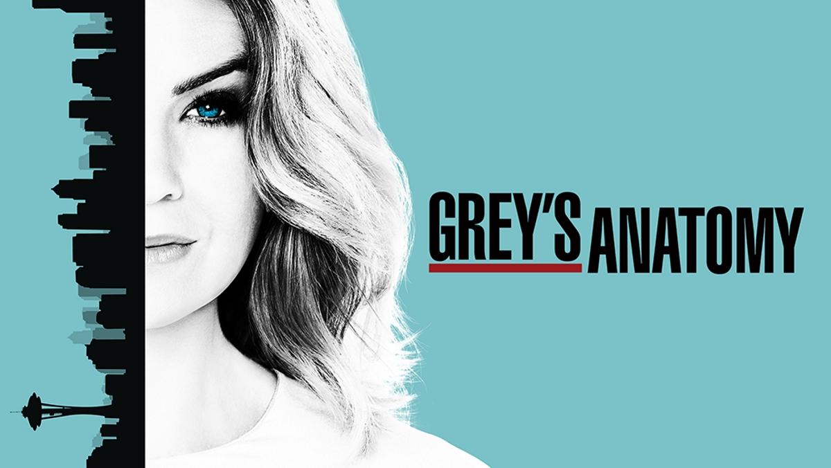 «Grey's Anatomy»: Πότε θα ολοκληρωθεί η διάσημη σειρά; | tlife.gr
