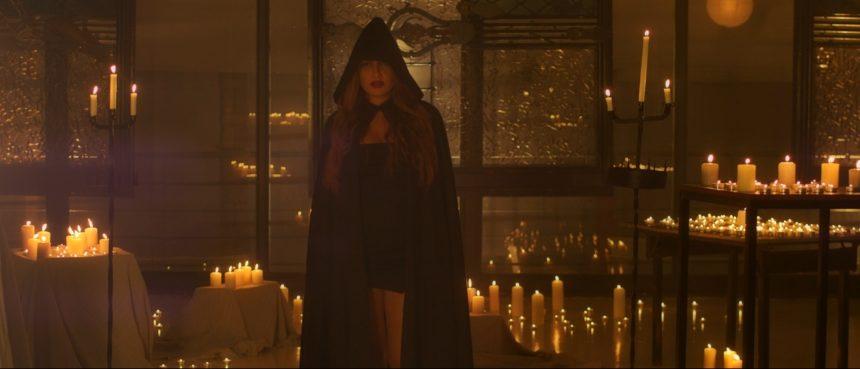 Έλενα Παπαρίζου: To νέο της τραγούδι #1 στο iTunes Chart μέσα σε λίγες ώρες   tlife.gr