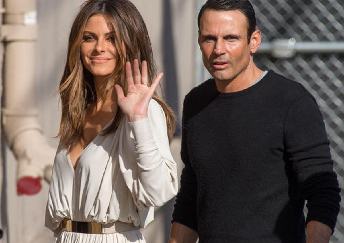 Maria Menounos – Keven Undergaro: Αυτό θα είναι το μενού του γάμου τους! | tlife.gr