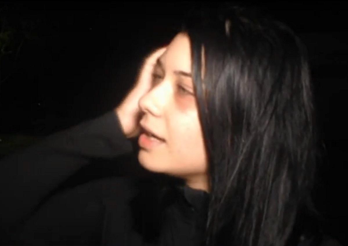 «Λύγισε» η Μις Υφήλιος για τη μητέρα της που βρήκε τραγικό θάνατο από τον θείο της [video] | tlife.gr
