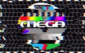 Αυτή ήταν η σειρά που έμελλε να είναι το… κύκνειο άσμα του Mega, με τηλεθέαση; Εξωπραγματική! | tlife.gr