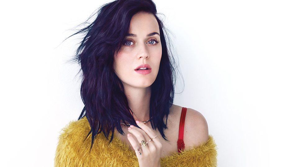 Katy Perry: Στηρίζει την Taylor Swift για τις αναρτήσεις με πολιτικό περιεχόμενο στο Instagram | tlife.gr