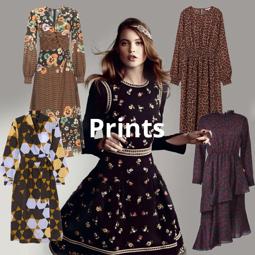 Τα prints έχουν μπει δυναμικά στη ζωή μας 7e5977447cd