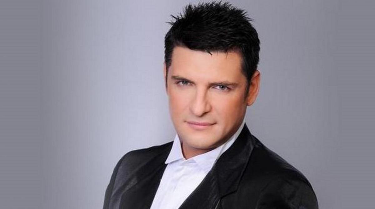 Χρίστος Αντωνιάδης: Επιστρέφει με νέο τραγούδι μετά από χρόνια! | tlife.gr