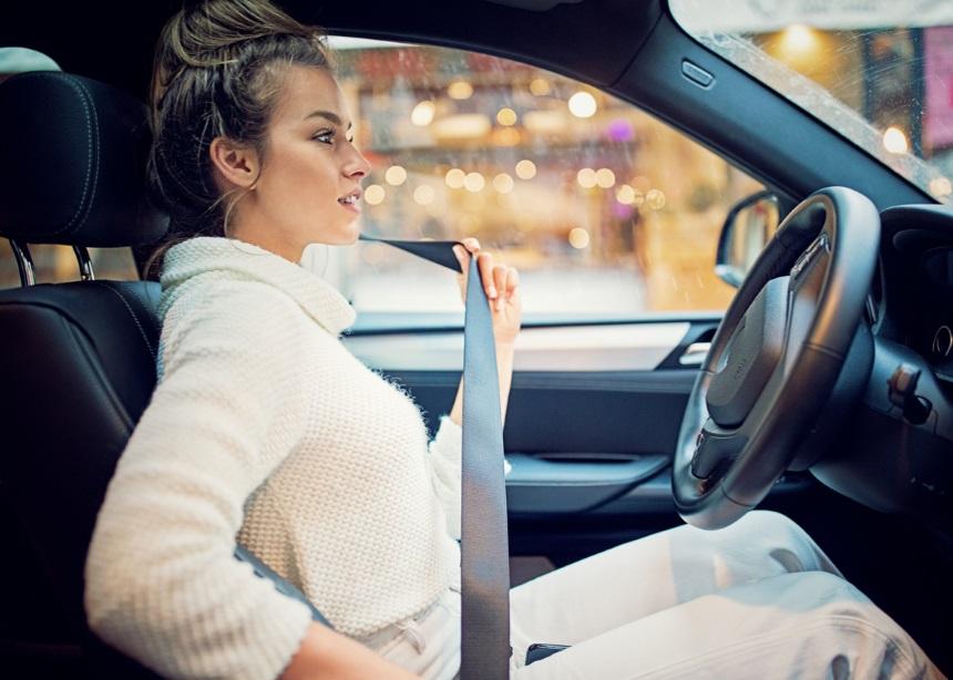 Έχεις 25€ στο πορτοφόλι σου; Τότε έχεις και ασφάλεια αυτοκινήτου για τουλάχιστον 30 ημέρες από την Anytime!