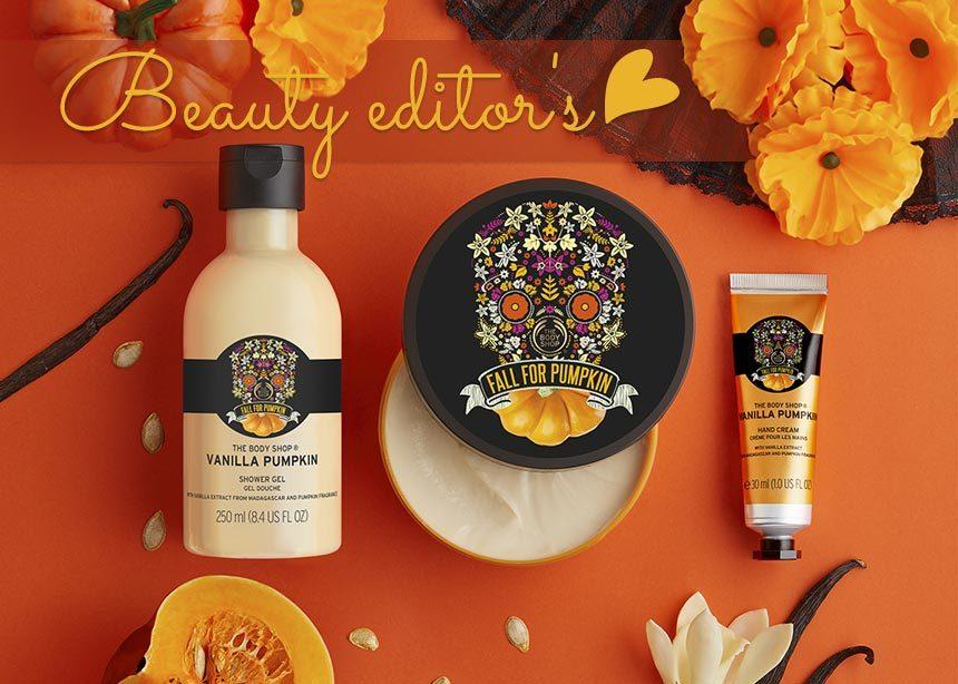 Τρία πράγματα που η beauty editor θα αγοράσει αυτή την εβδομάδα! | tlife.gr