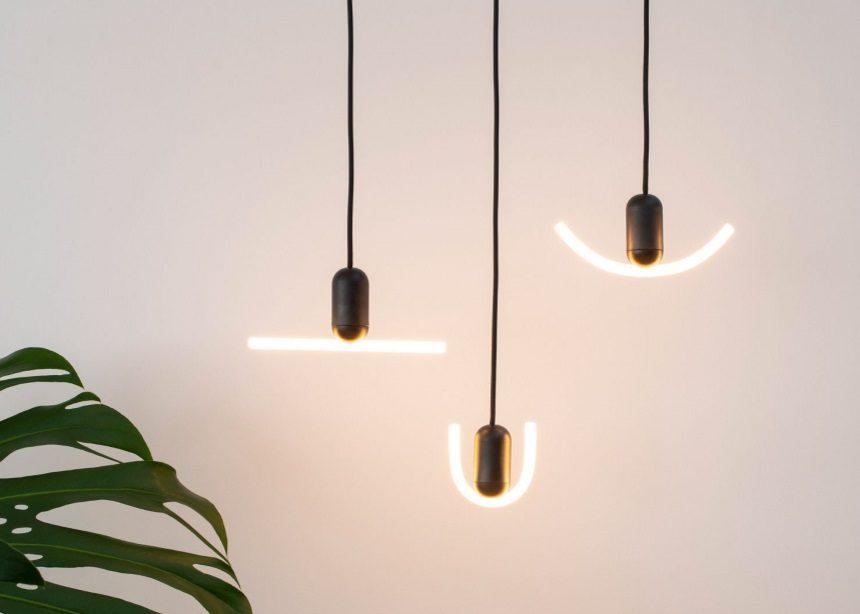 Beem Collection: Εκεί που η αναπτυσσόμενη τεχνολογία συναντά τον σύγχρονο φωτισμό | tlife.gr