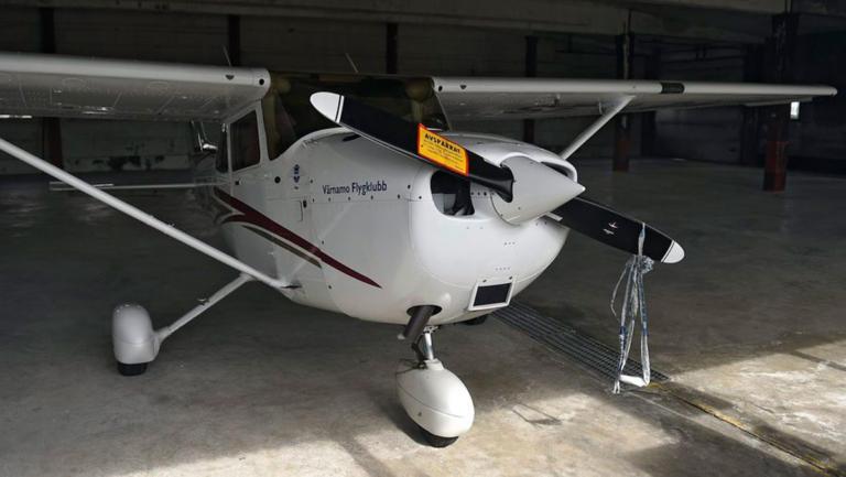 Αεροπορική τραγωδία στη Γερμανία: Αεροσκάφος Τσέσνα έπεσε σε πλήθος, 3 νεκροί | tlife.gr