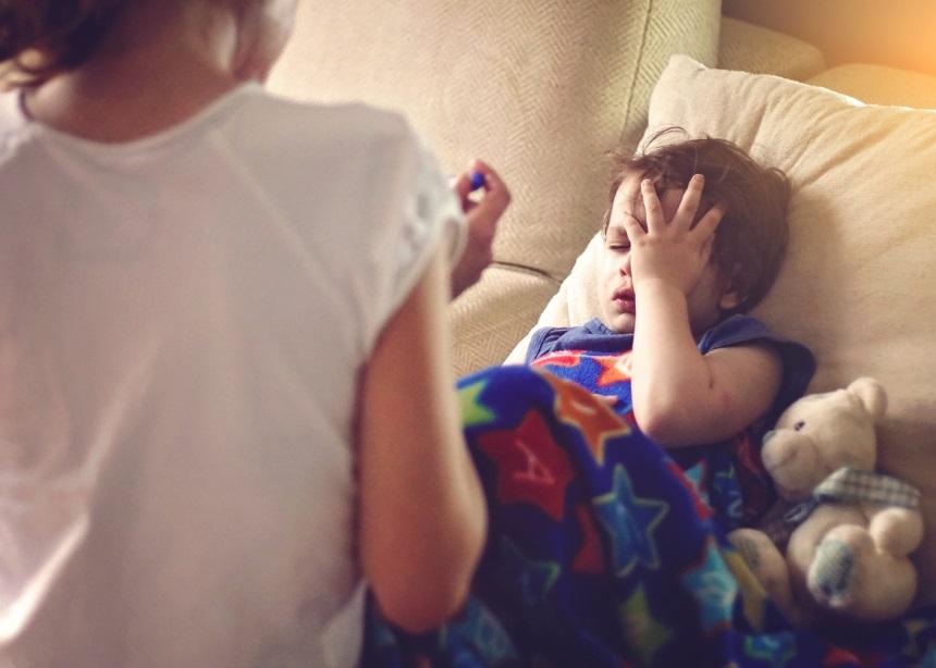 Εποχικές ασθένειες: Πέντε βήματα που θα σας βγάλουν αλώβητους από την εποχή της γρίπης | tlife.gr