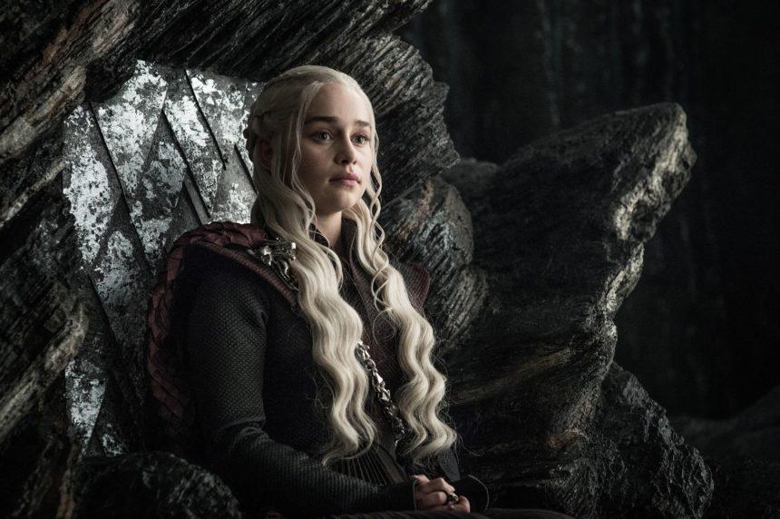 Απογοητευμένοι οι θαυμαστές του «Game of Thrones»! Ζητούν να ξαναγυριστεί ο κύκλος | tlife.gr