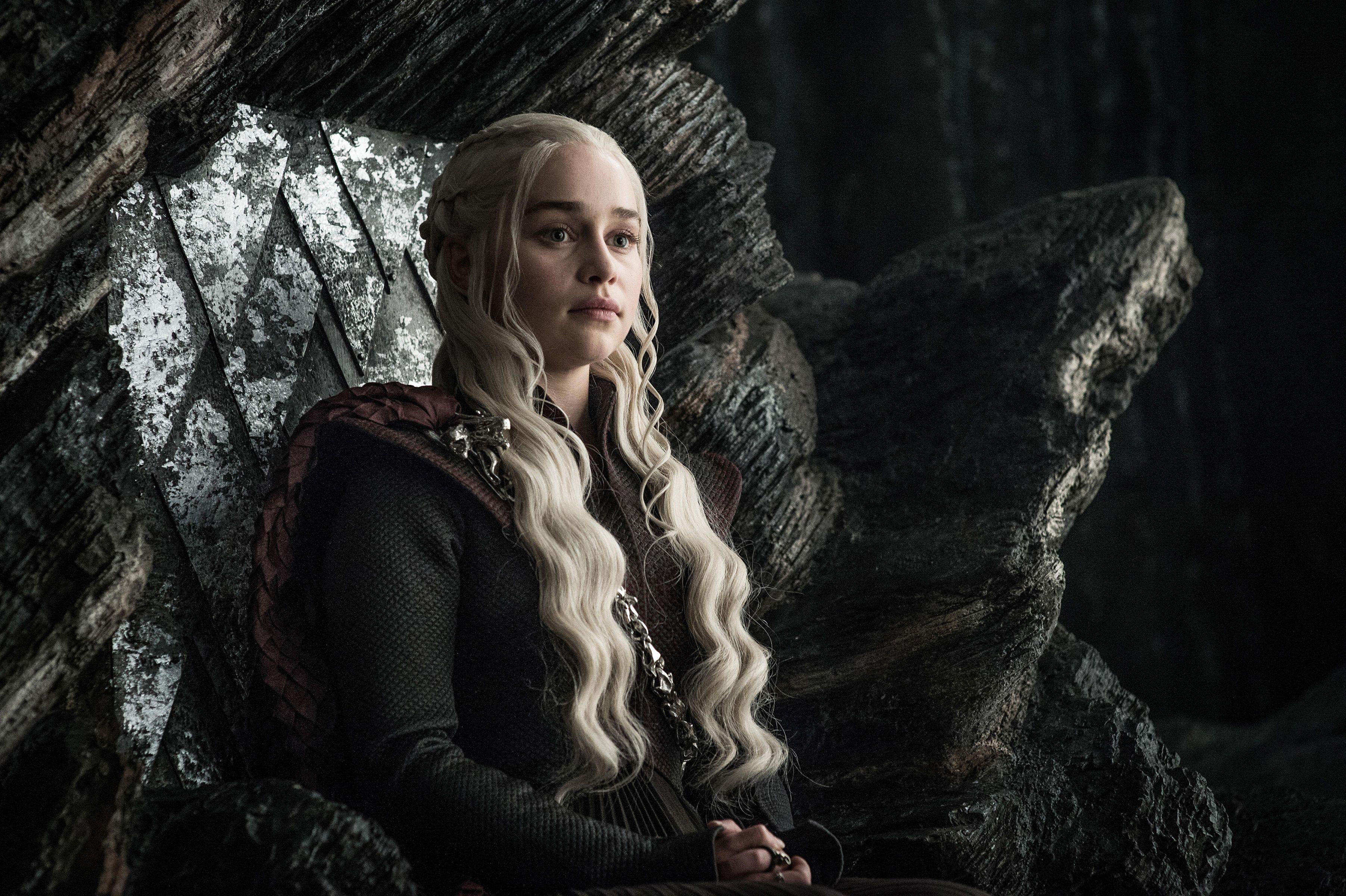 «Game of Thrones»: Γιατί ο συγγραφέας σκοτώνει τους χαρακτήρες του; | tlife.gr