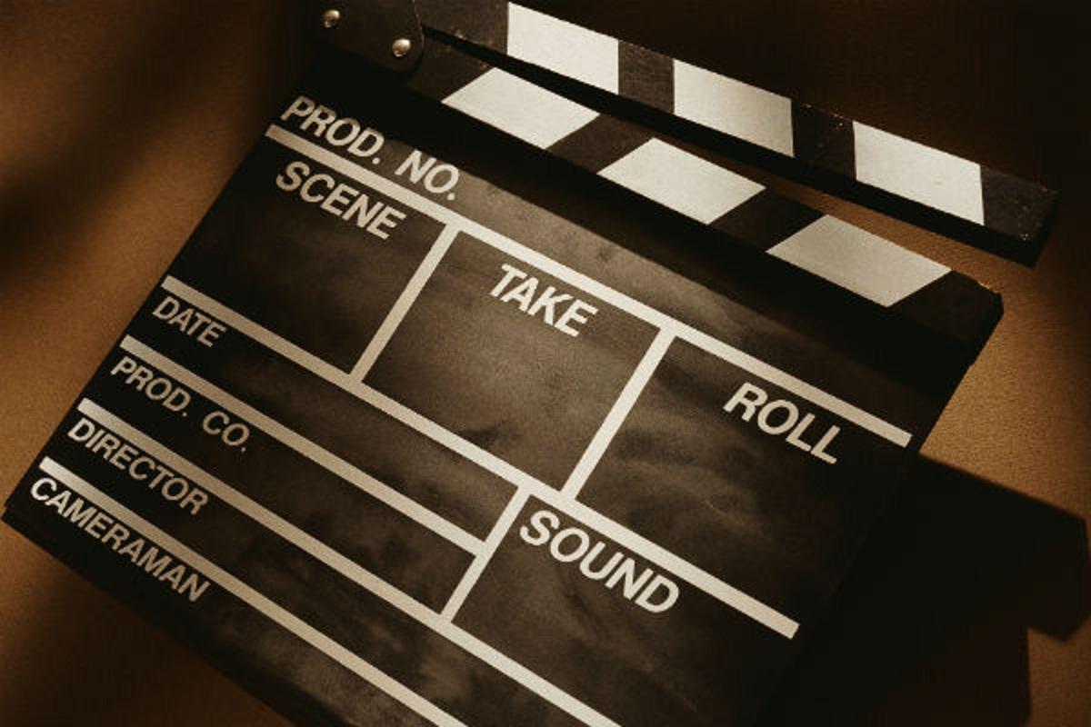 Έφυγε από την ζωή γνωστός Έλληνας σκηνοθέτης που σημάδεψε τον ελληνικό κινηματογράφο | tlife.gr