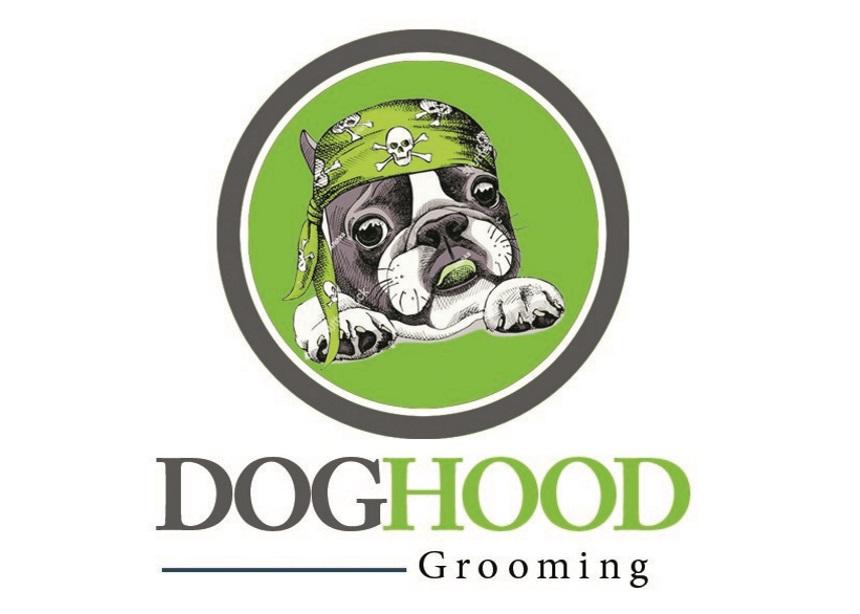 DogHood: Όταν θέλεις να προσφέρεις premium περιποίηση και φροντίδα στον καλύτερο φίλο σου!