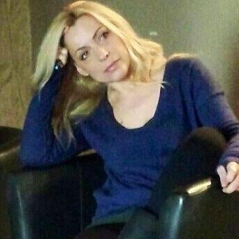 Πέθανε ξαφνικά στα 45 της η παραγωγός του Epsilon Έφη Τσιτούμη | tlife.gr