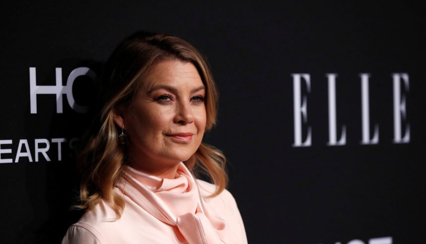 Ellen Pompeo: Είναι 48 και έχει αφήσει τα σημάδια του χρόνου να φαίνονται στο πρόσωπό της! Η εμφάνιση που συζητήθηκε! [pics]   tlife.gr