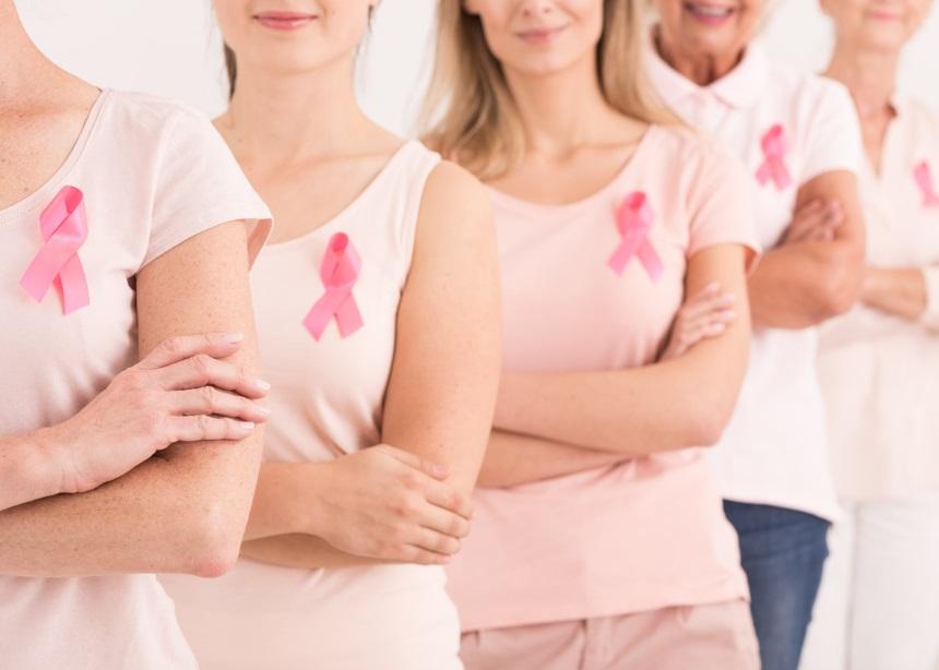Επαναπροσδιορίζοντας την ελπίδα στο μεταστατικό καρκίνο του μαστού