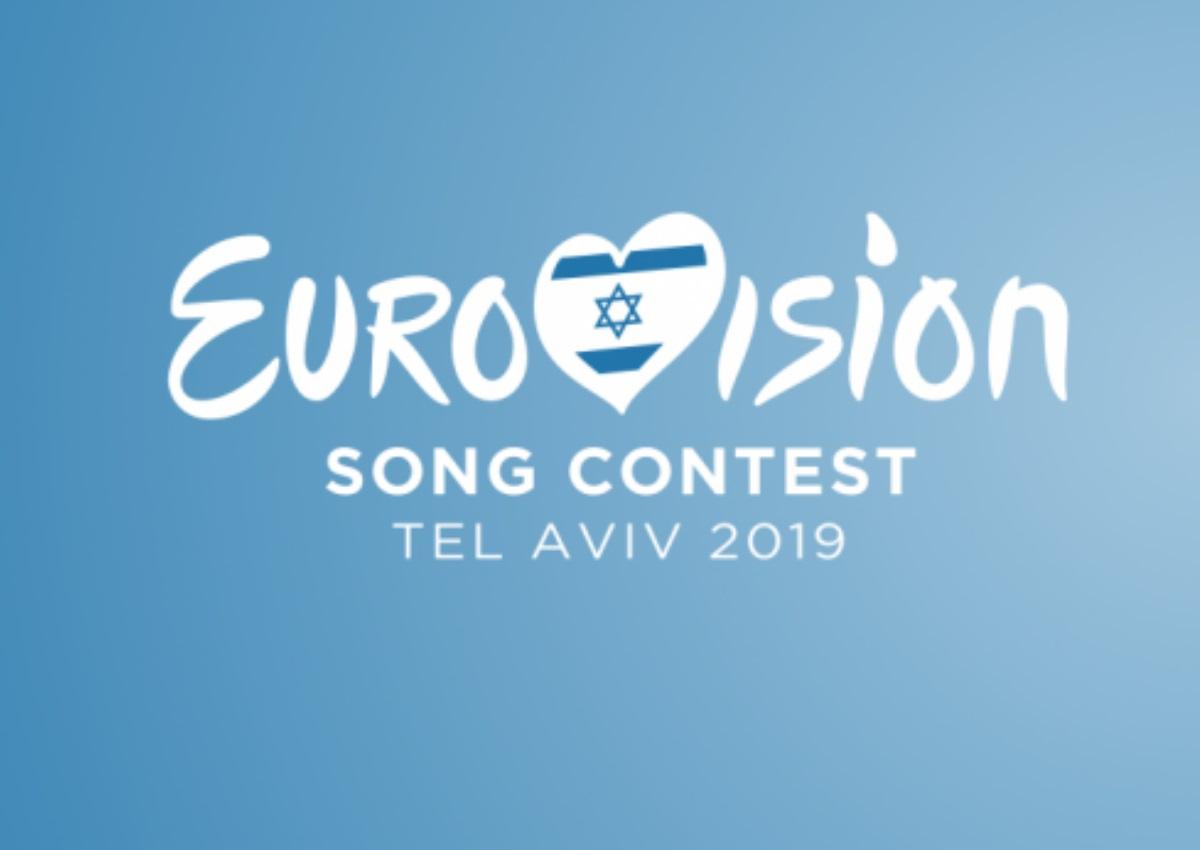 Eurovision 2019: Αυτή είναι η τραγουδίστρια που ακούγεται έντονα ότι θα εκπροσωπήσει την Ελλάδα! | tlife.gr