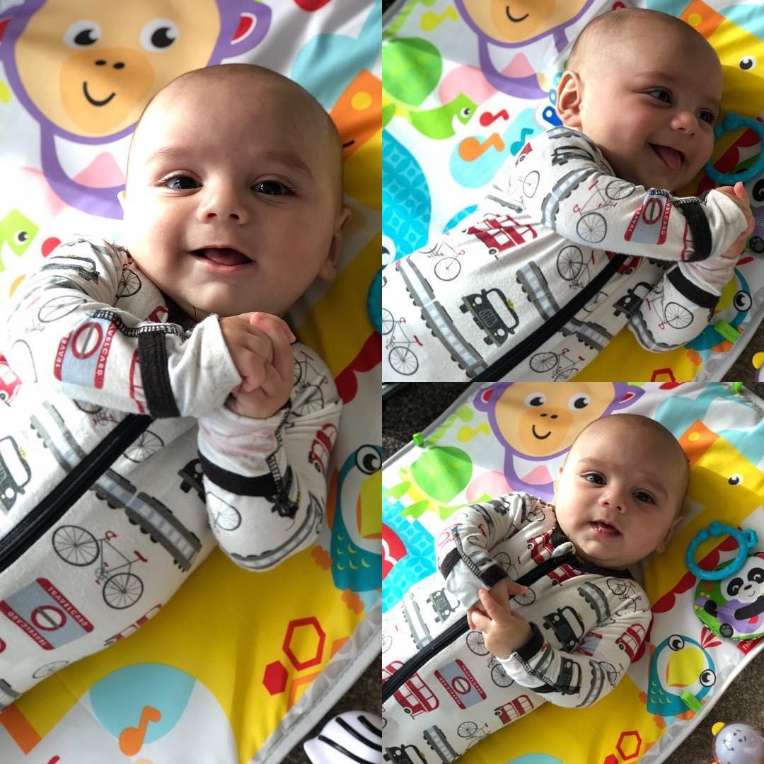 Eva Longoria: Έλαμψε στην πασαρέλα στο Παρίσι, τρεις μήνες μετά τη γέννηση του γιου της! | tlife.gr