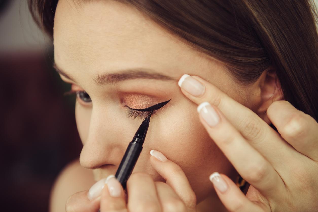 Προσοχή με το eyeliner: Τι μπορεί να πάθουν τα μάτια! | tlife.gr