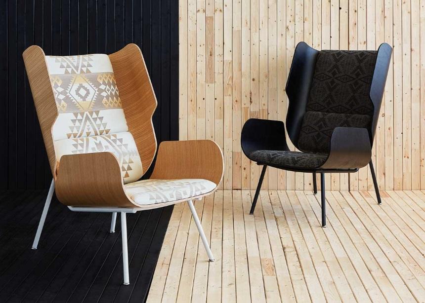 Αυτές οι stylish πολυθρόνες είναι φτιαγμένες για τον χειμώνα σου! | tlife.gr